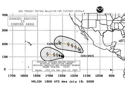 cyclone dodging.jpg